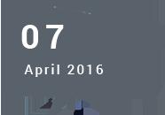 Sprechblasen_2016-04-07_grau_neu