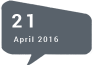 Sprechblasen_2016-04-21_grau_neu