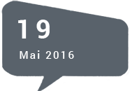 Sprechblasen_2016-05-19_grau_neu
