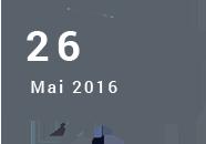Sprechblasen_2016-05-26_grau_neu