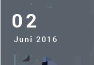 Sprechblasen_2016-06-02_grau_neu
