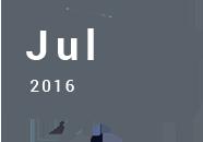 Sprechblasen_Juli -2016_grau_neu