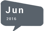 Sprechblasen_Juni -2016_grau_neu