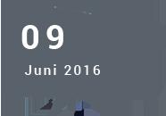 Sprechblasen_2016-06-09_grau_neu