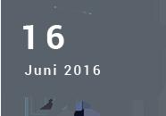Sprechblasen_2016-06-16_grau_neu