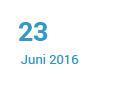 Sprechblasen_2016-06-23_weiß_neu