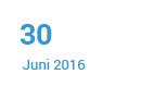 Sprechblasen_2016-06-30_weiß_neu