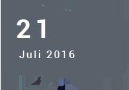 Sprechblasen_2016-07-21_grau_neu
