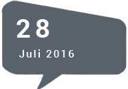 Sprechblasen_2016-07-28_grau_neu