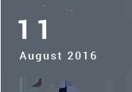 Sprechblasen_2016-08-11_grau_neu