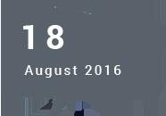 Sprechblasen_2016-08-18_grau_neu