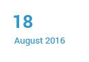 Sprechblasen_2016-08-18_weiß_neu