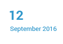 Sprechblasen_2016-09-12_weiß_neu