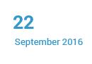 Sprechblasen_2016-09-22_weiß_neu