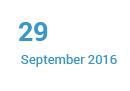 Sprechblasen_2016-09-29_weiß_neu