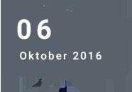 Sprechblasen_2016-10-06_grau_neu