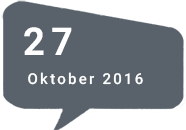 Sprechblasen_2016-10-27_grau_neu