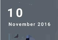 Sprechblasen_2016-11-10_grau_neu