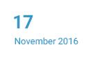 Sprechblasen_2016-11-17_weiß_neu