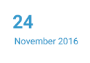 Sprechblasen_2016-11-24_weiß_neu