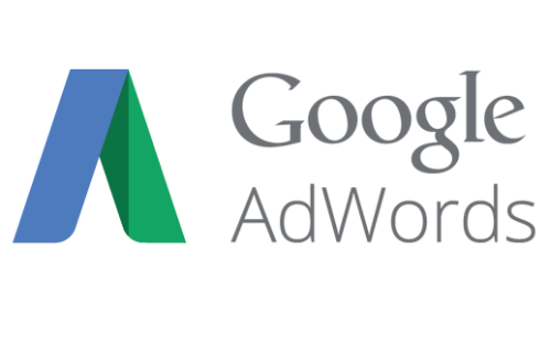 Google-AdWords Logo