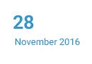 Sprechblasen_2016-11-28_weiß_neu