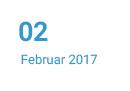 Sprechblasen_2017-02-02_weiß_neu