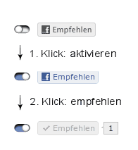 social_share_zwei_klick_loesungen