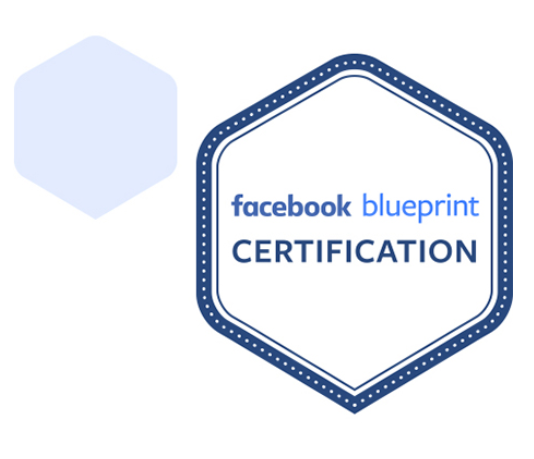 Abb 2 Facebook Blueprint Zertifikat