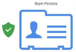 Definition der Buyer-Personas