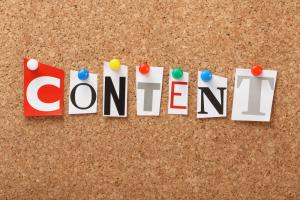 So optimieren Sie Inhalte für SEO