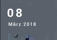 Datumsblase