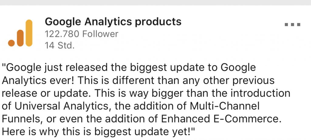 linkedin-zitat-analytics