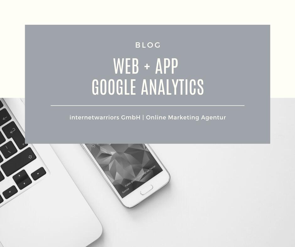web-und-app-property-analytics