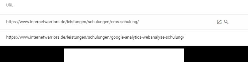 url-duplikat-google-search-console