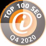 Siegel SEO Top 100