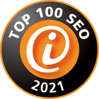 Zertifizierung Top 100 SEO