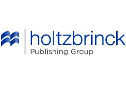 holtzbrinck-logo