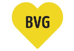 logo-bvg