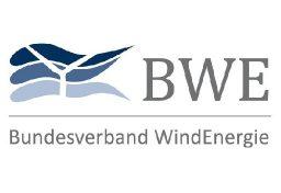 logo-bwe-1