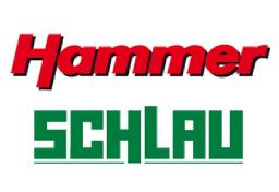 logo-hammer-schlau