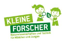 logo-haus-der-kleinen-forscher